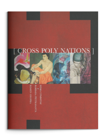 Cross Poly Nations