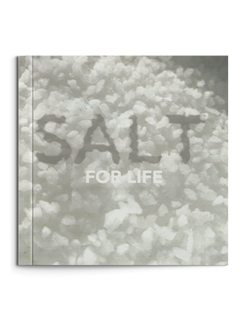 Salt for Life